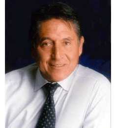 Dr-Frank-Polanco-Medical-Officer-healthquestmedical-colorado-springs