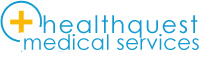 health-quest-medical-logo-occupational