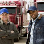 truck-drivers-dot-physical-dot-training