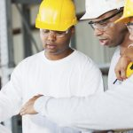 contruction-workers-pre-employment-safety-dot-physicals