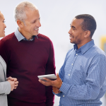 about-healthquest-patient-consultation-business-consultation