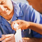 bandage-wrapping-medical-services