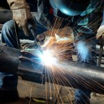 welding-health-quest-medical-utilization-review-contact-us